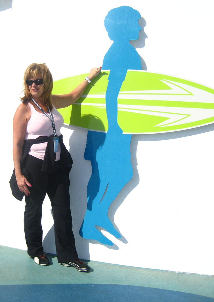 Caribbean 3 2010 140