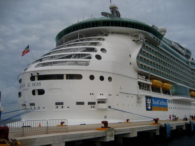 Caribbean 3 2010 100